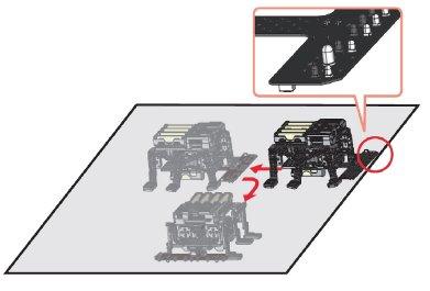Lesson0204.jpg
