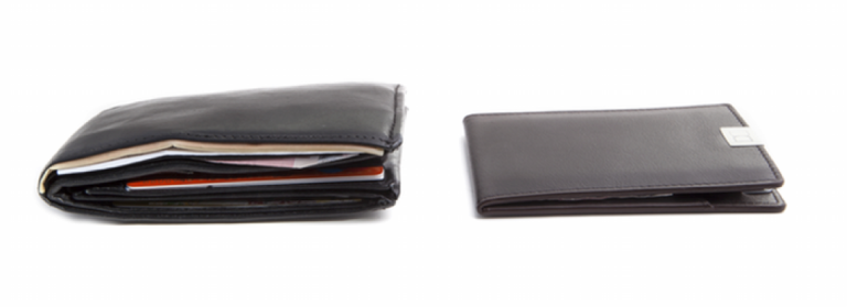 dun_wallet_tonkij_koshelek_iz_kozhi_.png