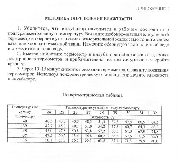 zolushka7.jpg