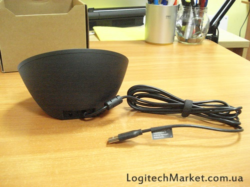 LOGITECH_BCC950_backwards