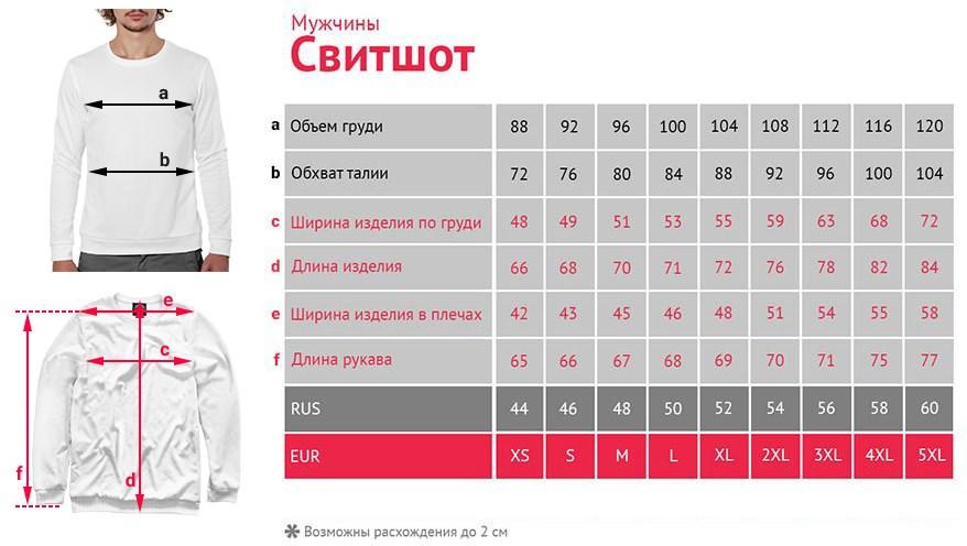 sizes_svitshoty_muzhskie