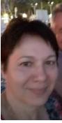 Людмила Разова