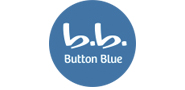 Button_Blue.jpg