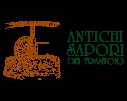 logo_Il_Frantoio_Antichi_Sapori.png