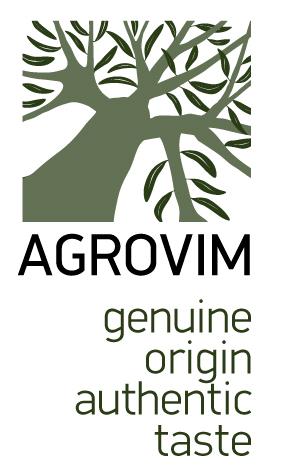 AGROVIM_LOGO_ok.jpg