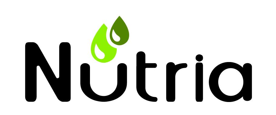 Nutria_logo_ok.jpg