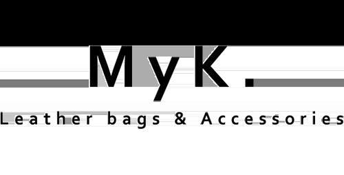 Сумки и рюкзаки MyK