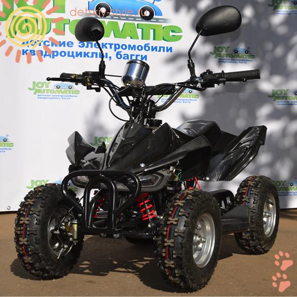 квадроцикл joy automatic LMATV-049M, бензиновый квадроцикл lmatv-049m, купить, цена, отзывы, стоимость, заказать, заказ, интернет магазин, детский стиль, бесплатная доставка, доставка по россии