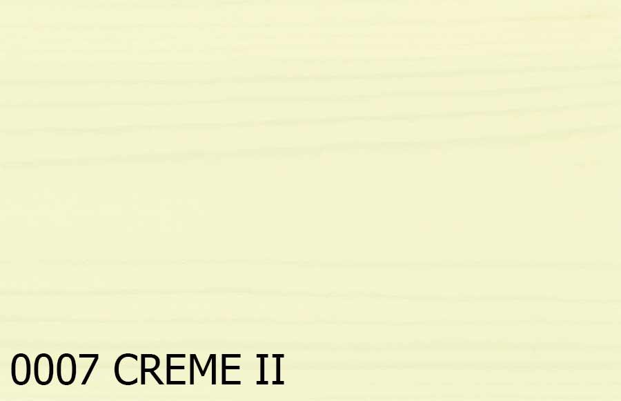 0007-CREME-II.jpg