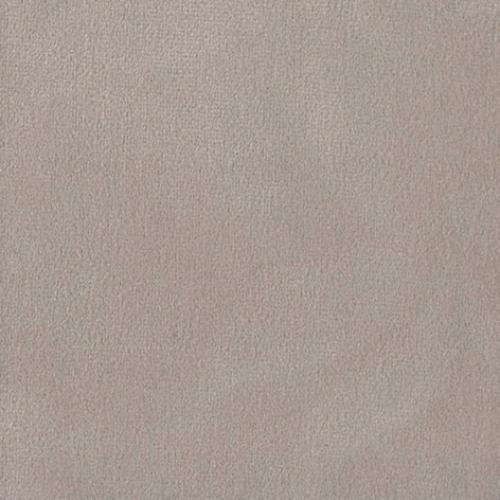 Kolibri camel Микровелюр 2 категория