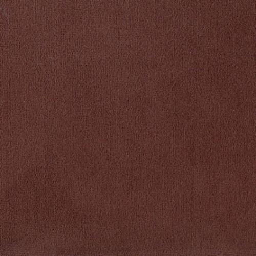 Kolibri brown Микровелюр 2 категория