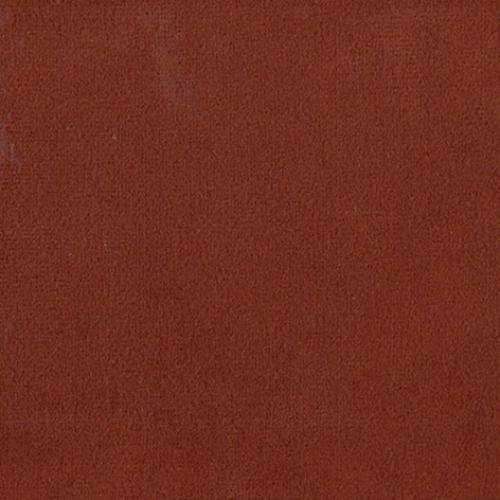 Kolibri brick Микровелюр 2 категория