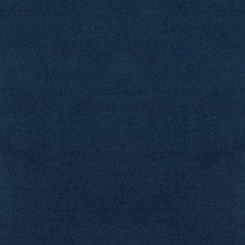 Kolibri blue Микровелюр 2 категория