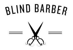Blind Barberlogo