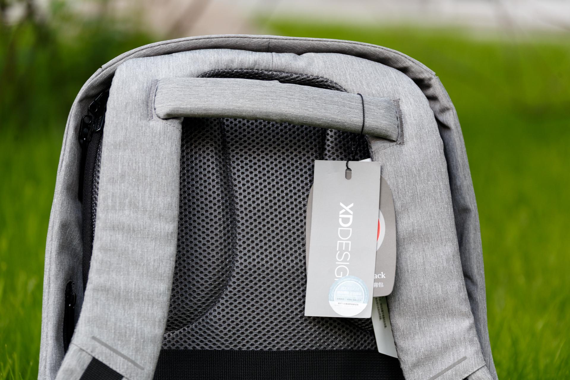 Рюкзак тяжелее чемодана в 2 4 стяжек верхние стяжки рюкзака оснащены фартексами рюкзак оснащен системой спины