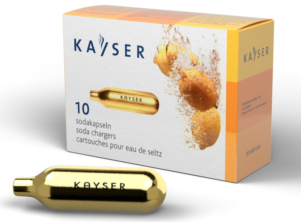 Kayser-co2.jpg