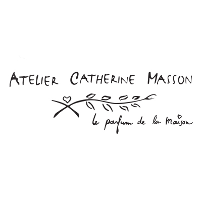 ATELIER-CATHERINE-MASSON.jpg