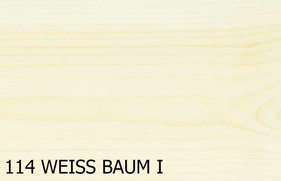 114-WEISS-BAUM-I.jpg