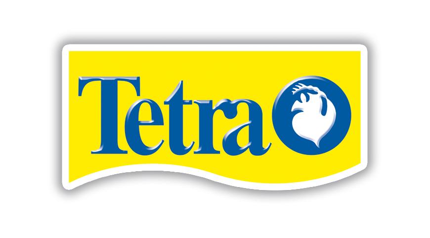 TetraLogo.jpg