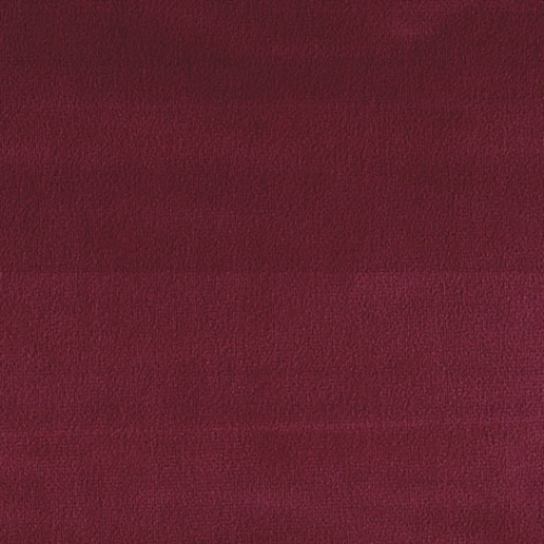 Kolibri cherry Микровелюр 2 категория