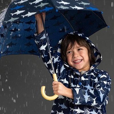 Детская одежда Hatley - преимущества покупки для ребенка!