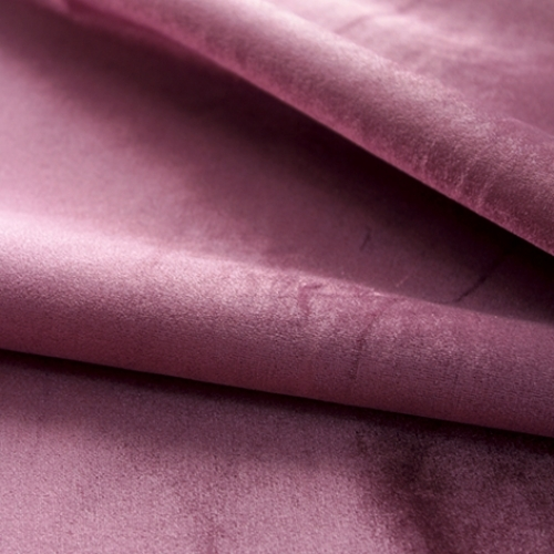 Shik lilac велюр 1 категория