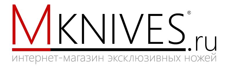 logo5.png