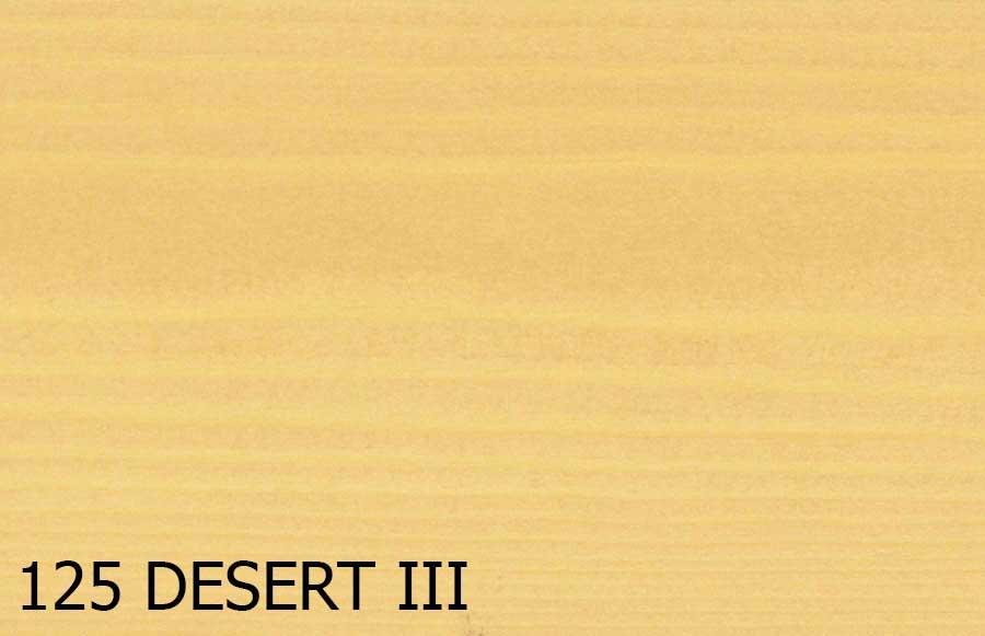 125-DESERT-III.jpg