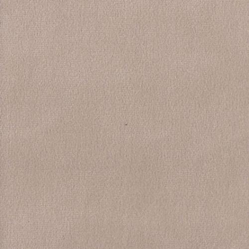 Kolibri cream Микровелюр 2 категория