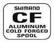 aluminium_cold_forged_spool.jpg
