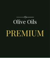 PREMIUM_Olive_Oil.png