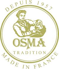 osma logo