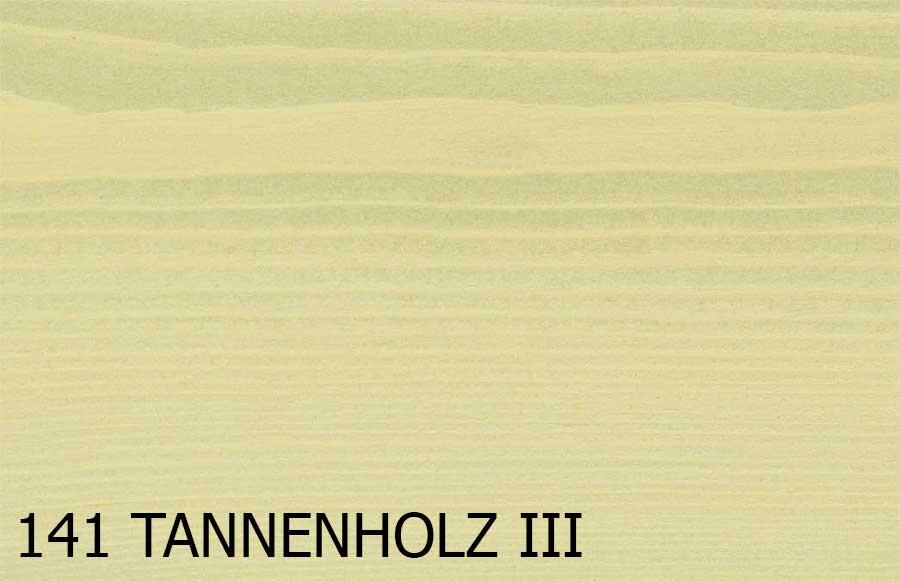 141-TANNENHOLZ-III.jpg