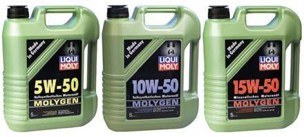 Molygen_5W50