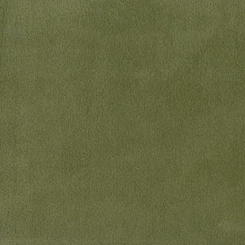 Kolibri mint Микровелюр 2 категория