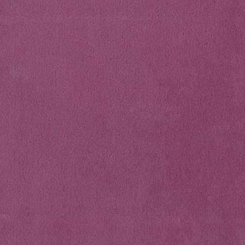 Kolibri pink Микровелюр 2 категория