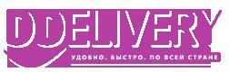 ddelivery_logo.png