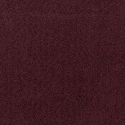 Kolibri plum Микровелюр 2 категория