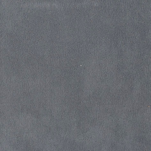 Kolibri silver Микровелюр 2 категория