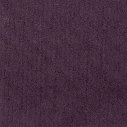 Kolibri violet Микровелюр 2 категория