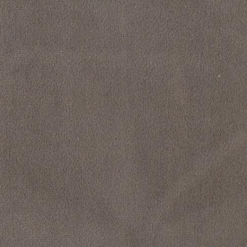Kolibri stone Микровелюр 2 категория