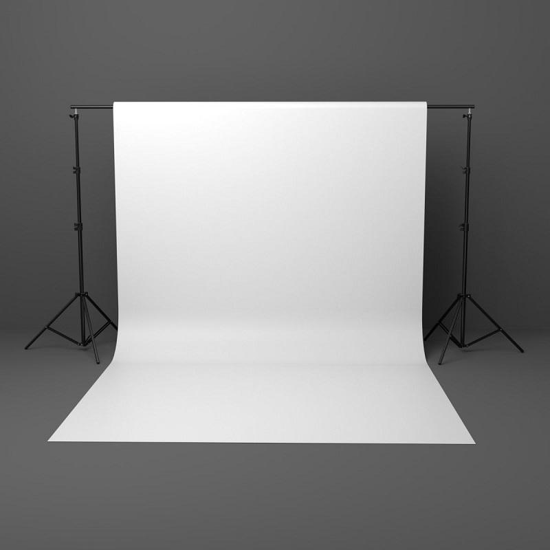 фон для фото съемки