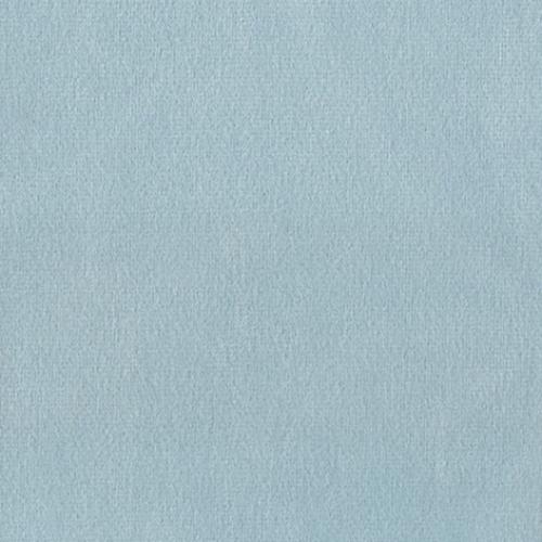 Kolibri sky Микровелюр 2 категория