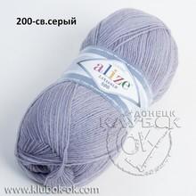 lanagold 800 200-св.серый