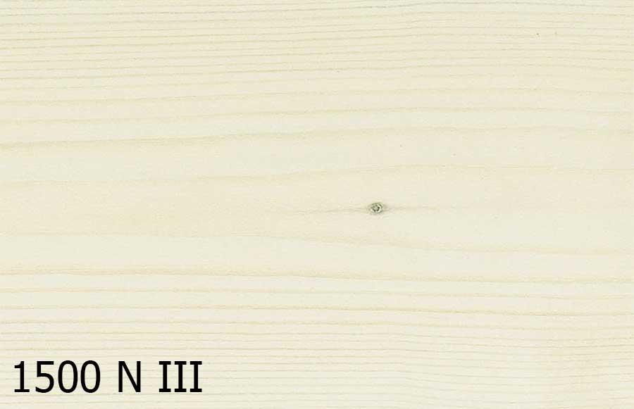 1500-N-III.jpg