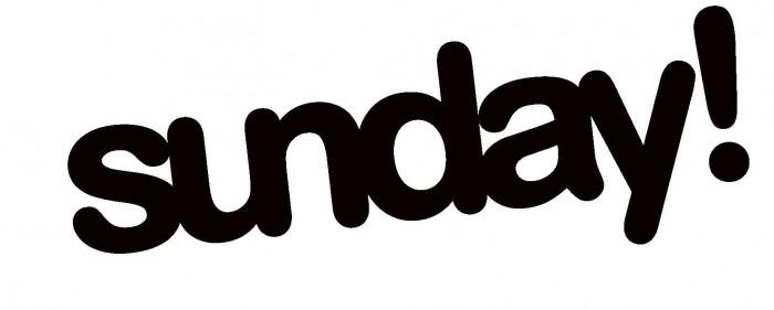 Sunday-Bikes-Logo-e1351273622484.jpeg