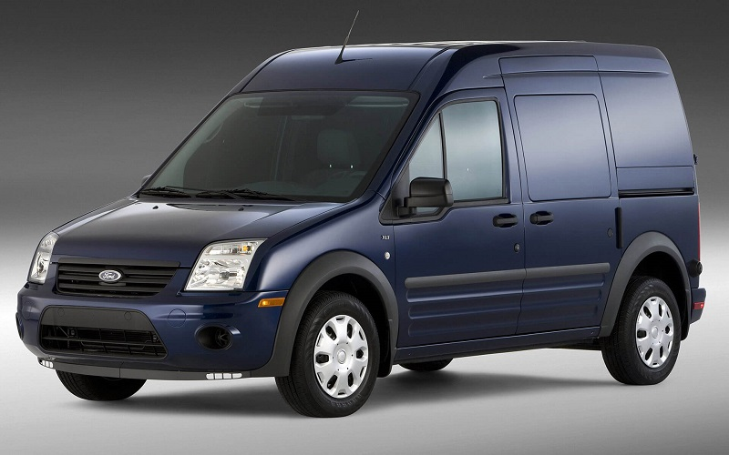 Ford_Transit_Connect_2010.jpg