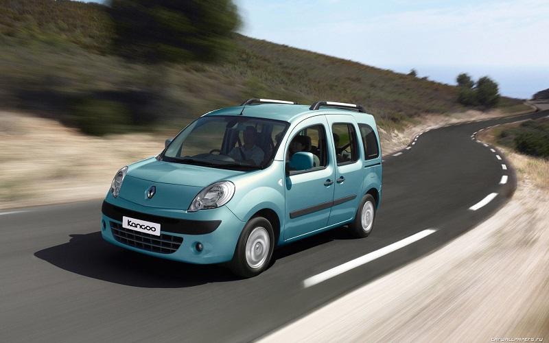 Renault_Kangoo.jpg