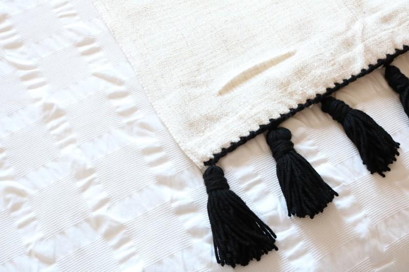 одеяло в ИКЕА