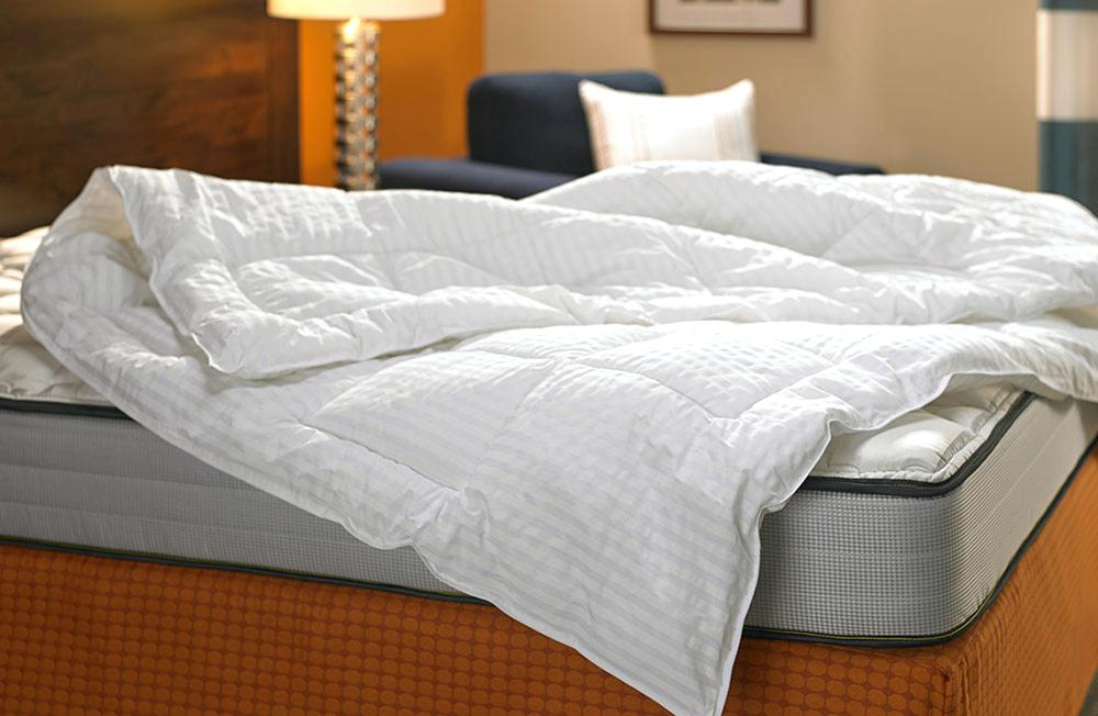 одеяло ИКЕА
